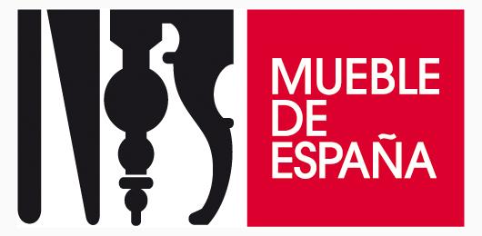 Logo Muebles de España