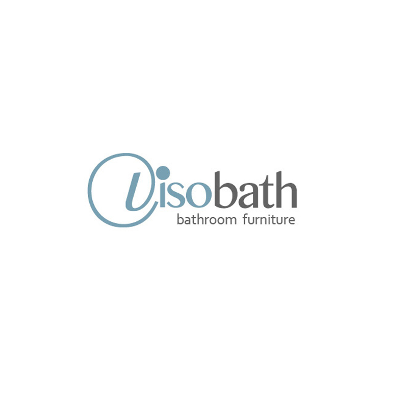 Visobath
