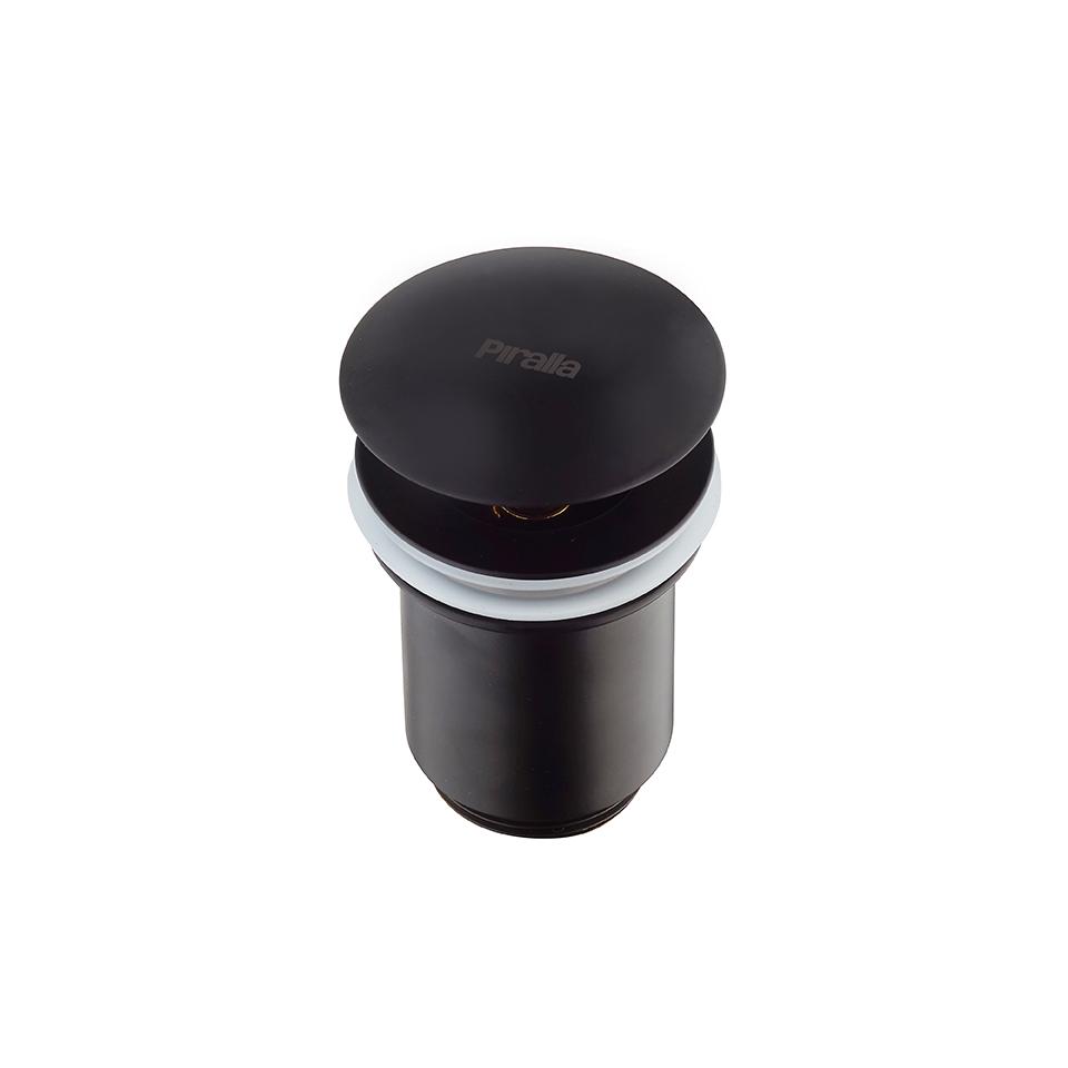 valvula negro 72ppp